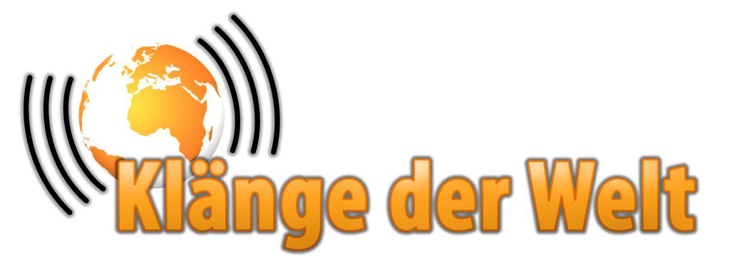 16_09_09_kla%cc%88nge-der-welt-logo_variante