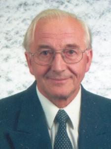 Alfons Scheirle