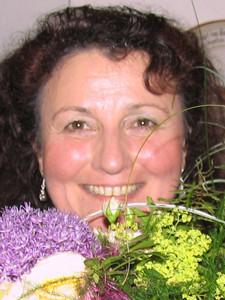 Anne-Regina Sieber