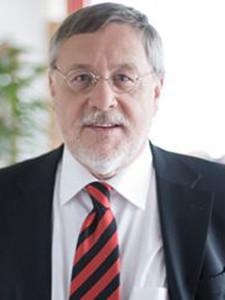 Christian Heieck