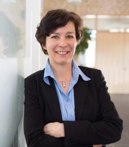Dangelmayr Ursula Foto