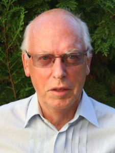 Dieter Aisenbrey