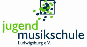 JMS Logo_web