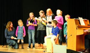 Kinder_singen_web