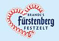 Logo-Fuerstenbergzelt