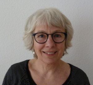 Maier-Flaig Dorothee