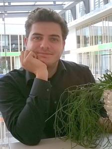 Nikolai_Ott