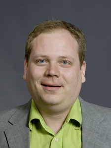 Schulz Andreas