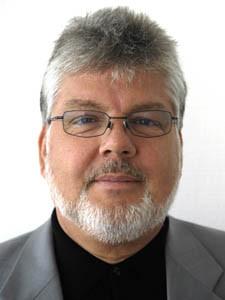 Schwoerer Achim W.