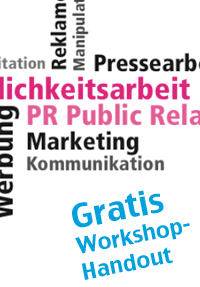 Workshop-Präaesentation-Handout2